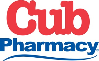 Cub Pharmacy Logo