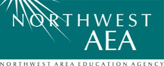Northwest AEA logo