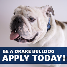 Click to Bulldog Image for Application Information