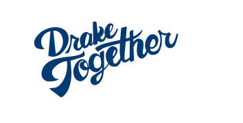 Drake Together Pennant