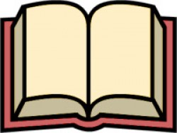 Adult Literacy Grants 109